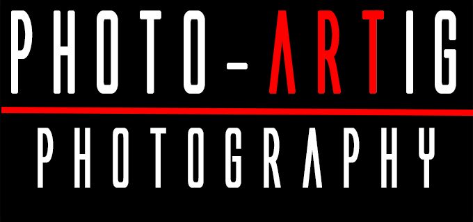 Photo-Artig